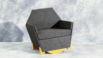 Armchair - Mind your seat
