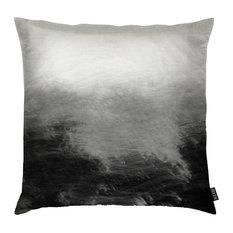 - Cushion cover - Prydnadskuddar