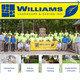 Williams Landscape & Design