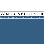 WNUK SPURLOCK Architecture's photo