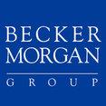 Foto de perfil de Becker Morgan Group, Inc.