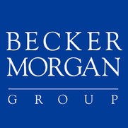 Foto von Becker Morgan Group, Inc.
