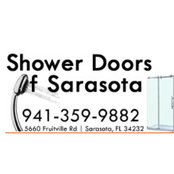 Shower Doors Of Sarasota's photo