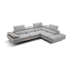 Aurora Sectional Right Hand Facing Chaise