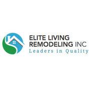 Elite Living Remodeling, Inc.'s photo