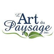 L'Art du Paysage inc.'s photo