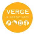 Verge Painting & Siding's profile photo