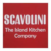 The Island Kitchen Company's photo