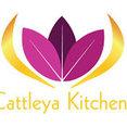 CATTLEYA KITCHENS's profile photo