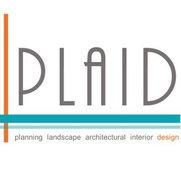 PLAID Design + Build's photo