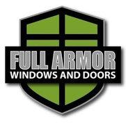 Full Armor Windows and Doors's photo