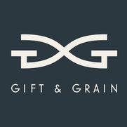 Gift & Grainさんの写真
