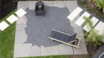 Company Highlight Video by RH Factor Landscape Design