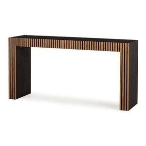 Mardon Console Table