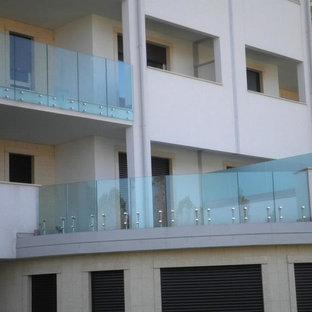 Ispirazione per case e interni moderni