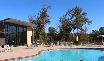 Choctawhatchee- Live Oak Landing Pool and Ground