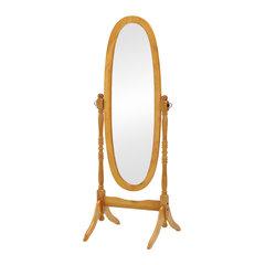 Bestselling Modern Floor Mirrors for 2018   Houzz