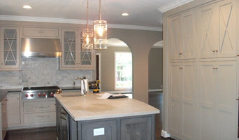 Best Kitchen And Bath Designers In Cullman, AL | Houzz