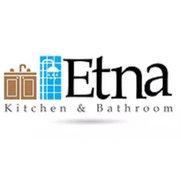 Etna Remodeling's photo