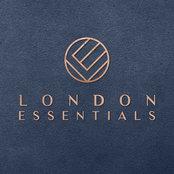 London Essentials's photo