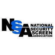 Foto de National Security Screen Association