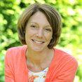 Anna Helps Garden Design's profile photo