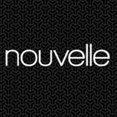 Nouvelle Kitchens & Bathrooms's profile photo