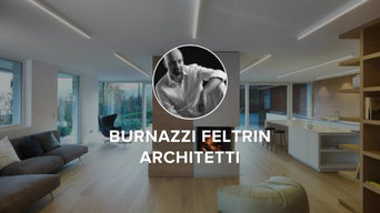 Company Highlight Video by BURNAZZI FELTRIN ARCHITETTI