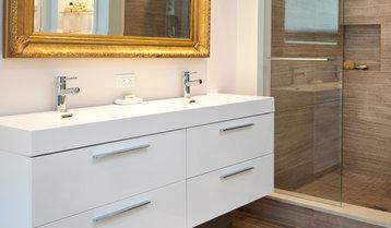 highest rated vanities - Houzz Bathroom Designs