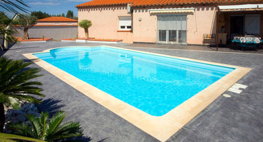 Best 15 Pool Spa Professionals In Pessens Aveyron France Houzz
