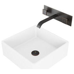 Bathroom Sinks by Buildcom