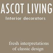 Ascot Livings foto