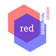 RED Residential Design's photo