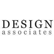 Design Associates - Lynette Zambon, Carol Merica's photo