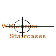 WB Jones Staircases & Handrails's photo