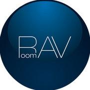 Room AVs billede