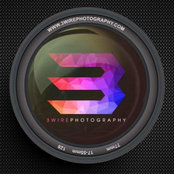 3wire Photography's photo