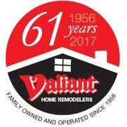 Valiant Home Remodelers's photo