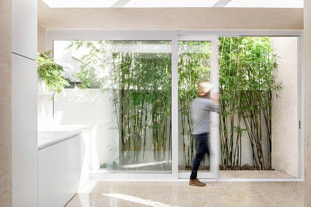 by Melanie Beynon Architecture & Design