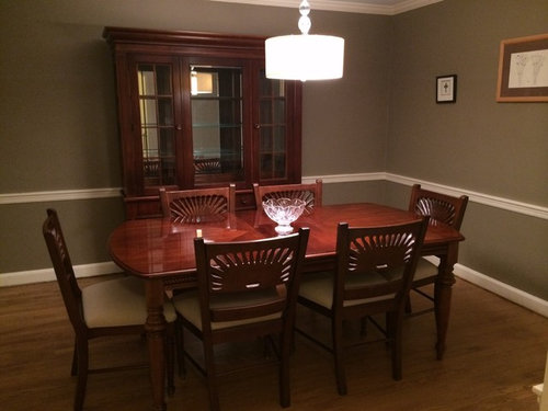 Phenomenal Help Me With My Dining Room Including How To Decorate China Interior Design Ideas Gentotryabchikinfo