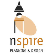 nspire Planning and Design's photo