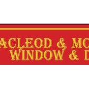 MacLeod & Moynihan Windows & Door's photo