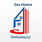 Jax Home Construction, LLC's photo