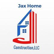 Foto de Jax Home Construction, LLC