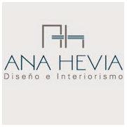 Foto de Ana Hevia Interiorismo