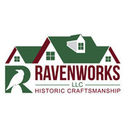 Ravenworks - Historic Craftsmanship's photo