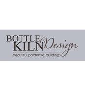 Bottle Kiln Design's photo