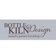 Foto de Bottle Kiln Design