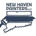 New Haven Painters LLC's profile photo