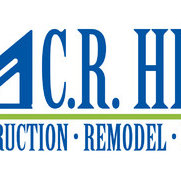 Foto de C.R. Hill  Construction and Remodeling